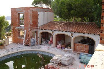 Proyecto Javea