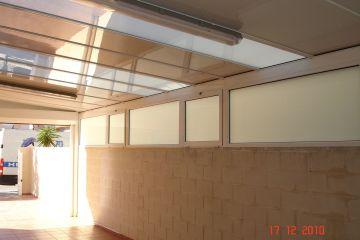 Proyecto Bellreguard